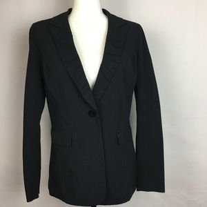 Cabi Black blazer  Size: 6